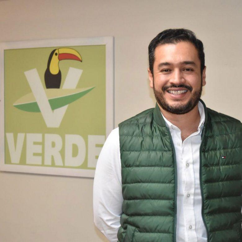 Jonathan Javier Campos Carranza