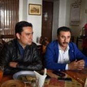 Doctor Felipe Sánchez Rodríguez  buscará la Alcaldía del municipio de Lerdo